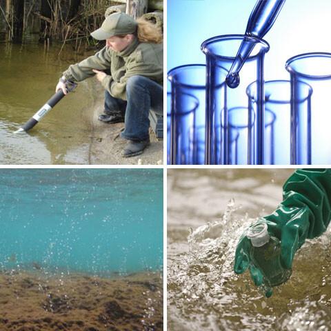 4xsquares-water-testing