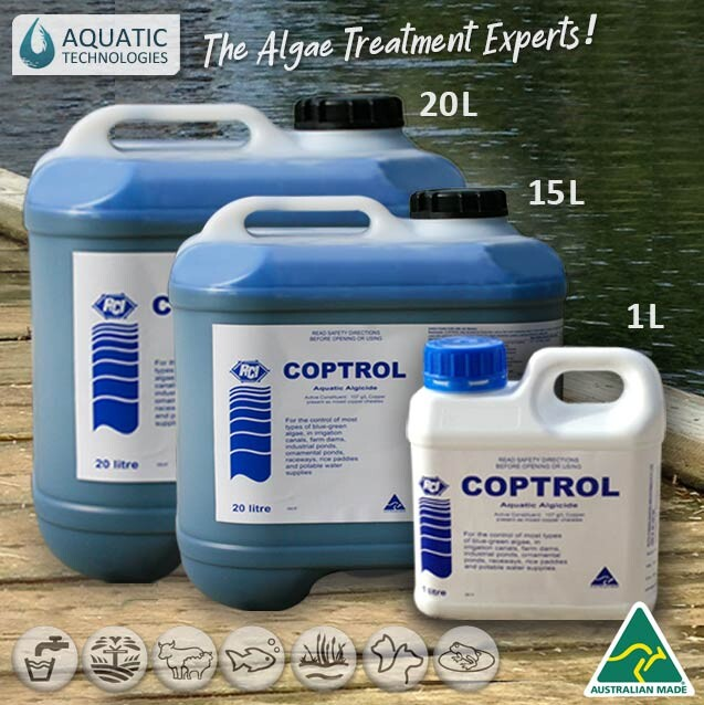 coptrol_algaecide_algae_killer_australia_family