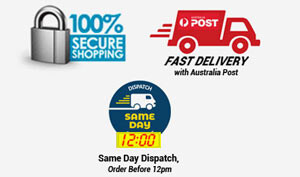 Secure gateway & delivery