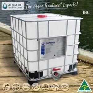 Blue-green-algae-in-drinking-water-coptrol-IBC-australia