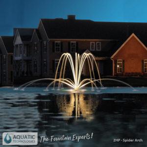 eration-fountain-water-systems-australia