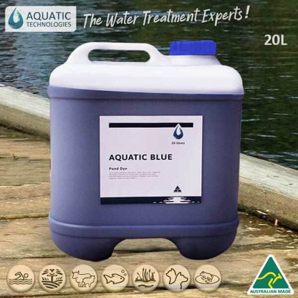 block-out-pond-dye-aquatic-blue-20L-australia