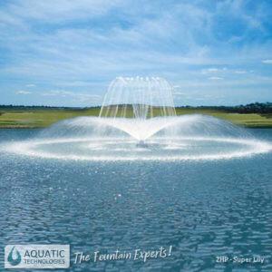 dam-outdoor-water-fountain-sale-australia