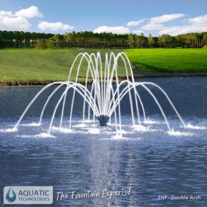 display-aerating-fountains-near-me-australia