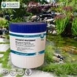 Waterbac - Beneficial Bacteria