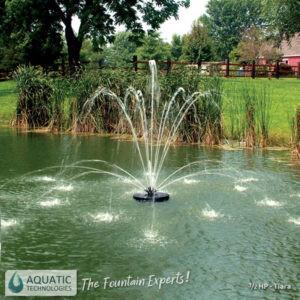 floating-aeration-fountain-tiara-australia