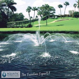 fountain-aeration-systems-arum-australia