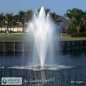 fountain-nozzles-beautiful-large-display-australia