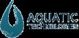 Aquatic Technologies