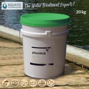 phosphate-levels-in-water-20kg-australia