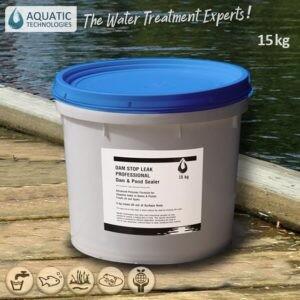 polymer-dam-sealer-stop-leak-15kg-australia