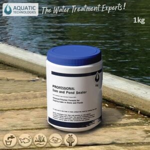 pond-leak-sealer-dam-stop-leak-professional-1kg