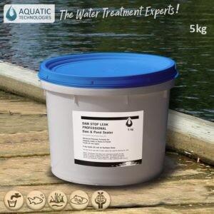 pond-repair-dam-stop-leak-5kg-australia