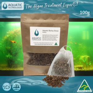 remove-algae-from-fish-tank-barley-straw-pellets-100g