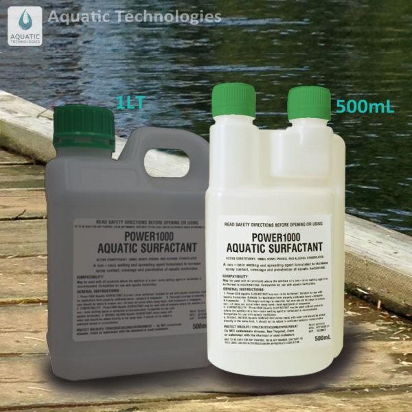 P1000 Surfactant