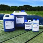 Aquatic_Blue-ECO_Family_Range_australia