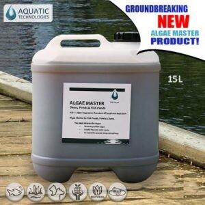 Algae Master 15L