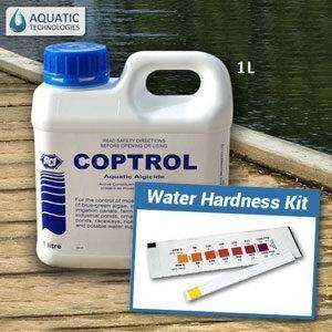 water-hardness-kit