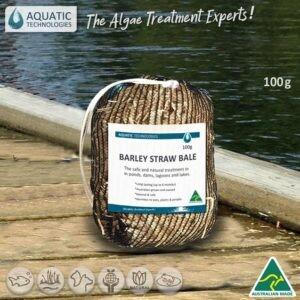 home-remedy-algae-aquatic-barley-straw-bale-100g-australia